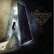 Evanescence-open-the-door